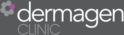 Dermagen Clinic