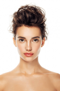 Join our team of skin and laser therapists